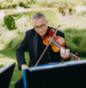 wedding string quartet Hampshire | West Sussex