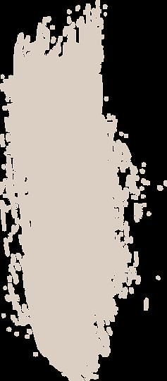 1077 [Omgezet]_stroke.png