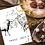Thumbnail: X-MAS CARD: Sheep