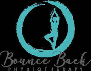 Bounce+Back+Logo+(Centered)