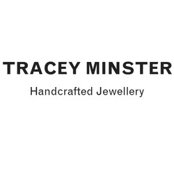 TRACEY+MINSTER