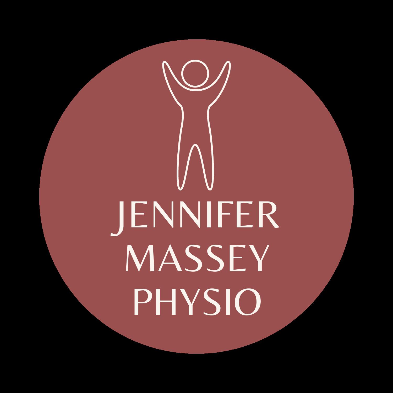Jennifer Massey Physiotherapy