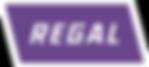 1200px-Regal_Beloit_logo.svg.png
