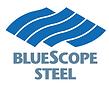 Bluescope-Logo.png