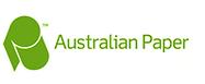 logo-australian-paper.png