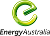 Energy-australia-min.png