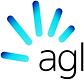 agl_logo.png