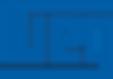 WEG_Logo_PNG.png