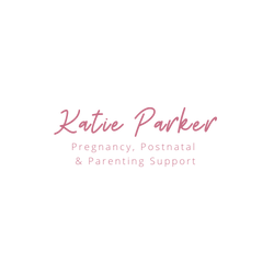 Katie Parker Logo NEW (1)