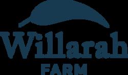 Willarah+Logo+Blue
