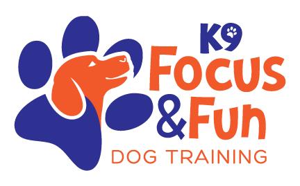 K9 Focus & Fun_Final_72