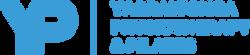YPP+Logo+Blue