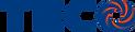 TECO_Logo_PNG.png
