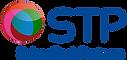 SuisseTechPartners logo.png