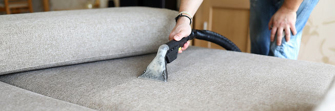 upholstry cleaning anderson california