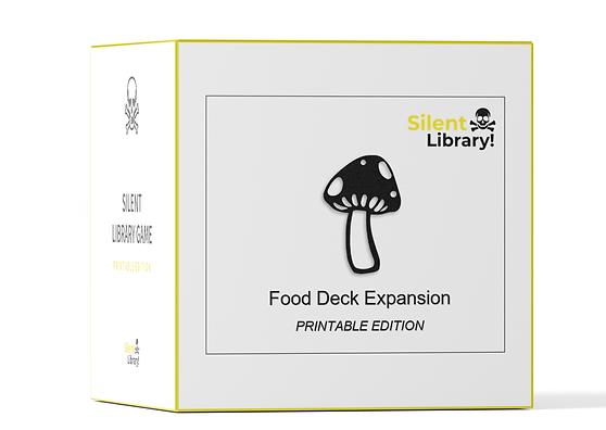 food deck.png