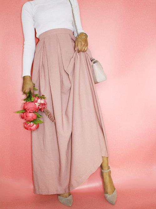 Fareeha Skirt