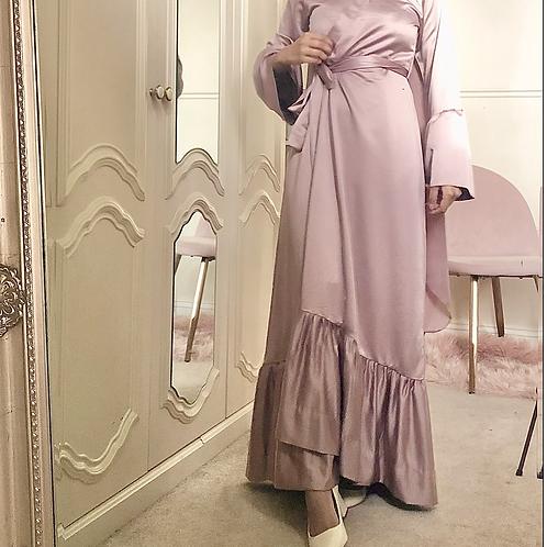 Dinusha Dress