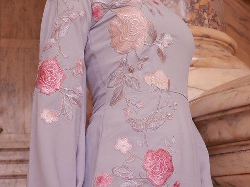 Hasina Dress