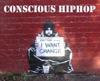 Independent Conscious Artist