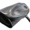 Thumbnail: 15 Gallon 5000 PSI Accumulator Bladder
