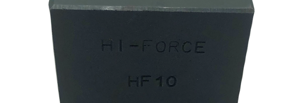 """HF10 Elbow with 3/8"""" NPT Female Ports"""