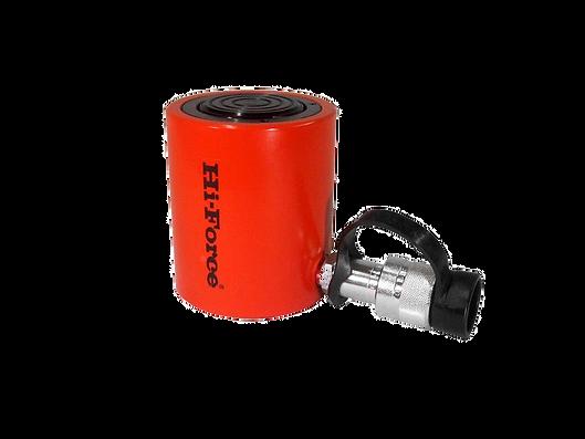 HLS302 Cylinder