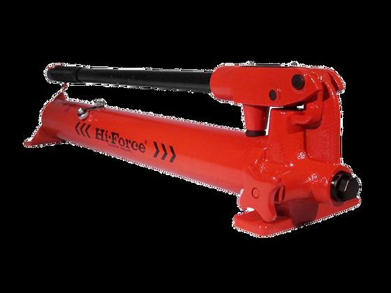 HP110 Pump