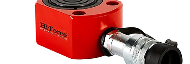 HPS200 Model Low Height Pad Cylinder
