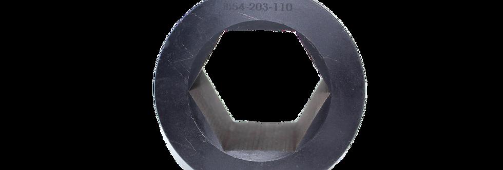 IB54-203-110 Reducer Bushing