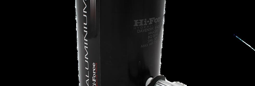 HHA372 Hollow, Aluminum Cylinder