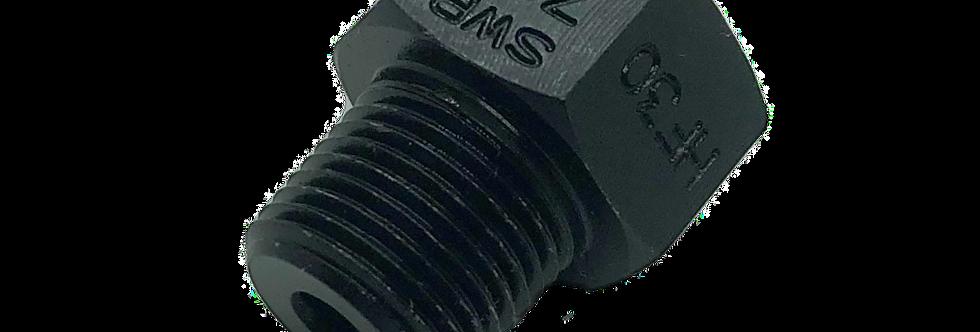 HF30 Reducer Fitting