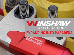 Winshaw expands with new location in Pasadena