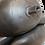 Thumbnail: 15 Gallon 3000 PSI Accumulator Bladder