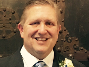 Winshaw Profile - Jim Malachowski, Key Account Manager