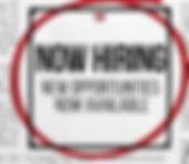 hiring 1.jpg