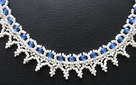 Ice Queen Necklace.JPG