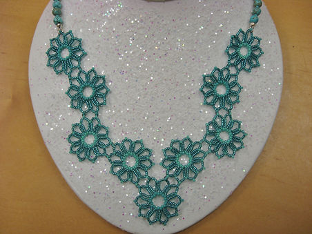 Sowing Seed Beads Necklace.JPG