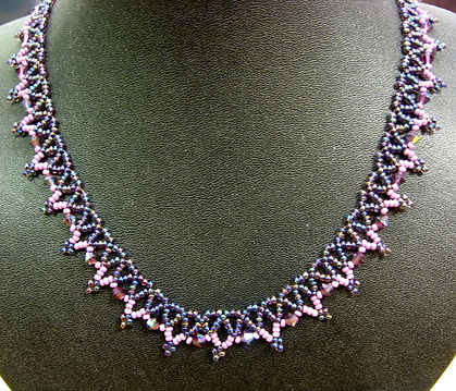 Victorian Lace Necklace.JPG