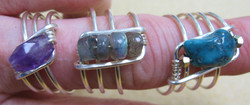Crystal Quad Wire Ring1