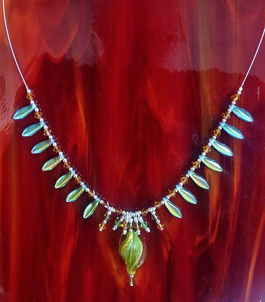 Flutterby Necklace.jpg