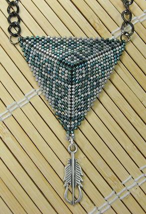 Tri It, You'll Like It Necklace.JPG
