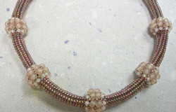 Beads & Baubles Necklace