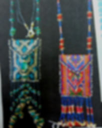 Fabric Amulet Bag Necklace.jpg