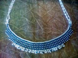 RAW Power Necklace