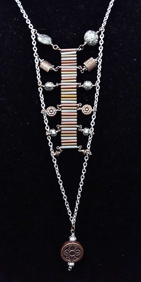 Boardwalk Necklace1.jpg