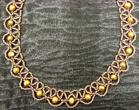 Copper Rail Necklace.JPG