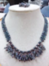 Forest Branches Necklace.jpg