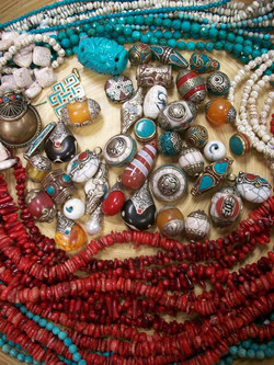 Tibet Collection