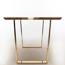 White river table